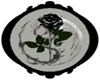 Black Blood Rose Base