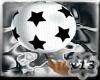 x13 S.T.A.R.S ball v2