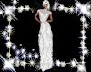 *Wedding New Dress