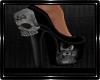 ~CC~Skull Heals (F)