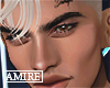Try Me | Tattooed Skin