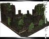 Castle Ruins 1