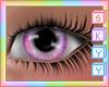 Baby Fairy Eyes