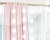 n| Chic Curtains