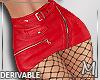 $ Skirt RLS