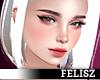 Fz - Cute Cate