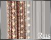 Rus Burke Curtains 2