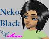 Neko Black