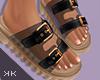 Levitating Sandals 3