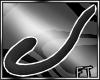 Coal Tiger Tail [FT]