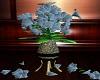 Petites fleurs de lune