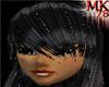 MK78 Hikarublkspkle