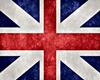 P9) Union Jack animated
