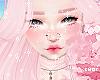 c.♡ Lisa Pink
