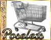 I~Dev Shopping Cart