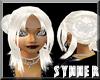 SYN-Missy-PlatAsh-Dia