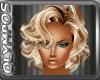 (Oly)Nevitt Blonde (1)
