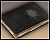 Skyrim Mythic Dawn Book