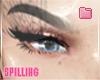 my custom eyes