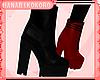 HK| :Re Juuzou Boot R