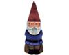 Mr-Garden-Gnome