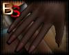 (BS) Laxa Gloves