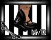 Inverted Heels V2