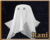 Animated Ghost