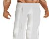 Everley White Dress Pant