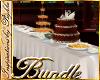 I~S & P Dining Bundle