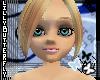[L] CuteBlonde Kyu*B