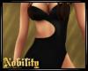 Secret Agent Bodysuit