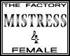 TF Mistress Avatar4 Tiny