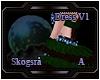Skogsrå Dress A V1