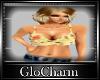 Glo*RosebudTank