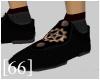 [66]Steam gent bl shoes