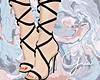 GÌ·. Sexy Heels