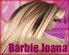 Barbie Joana