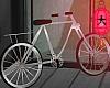 ♥ minimal bike
