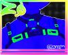 Riku | Harness