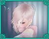 (IS) Fresita (Pink)