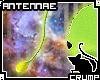 [C] Alien Antennae