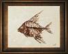 J|Fish Art II