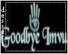 {DB}Goodbye Imvu