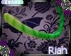 Jade Tail 4