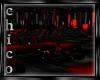 ch:Black n Red Furnished