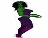 She Hulk Skin 3