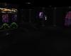Large Dark Room