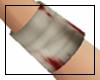 *Alice Arm Bandage* R