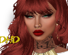 [DHD] Thorne 6 Ginger